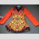 Dress X31344