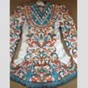 Dress X31350