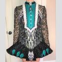 Dress X31372