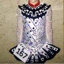 Dress X31383