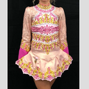Dress X31461