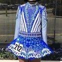 Dress X31500
