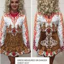 Dress X31505