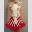 Dress X31512
