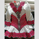 Dress X31520