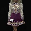 Dress X31528
