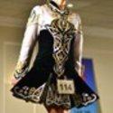 Dress X31541