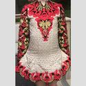 Dress X31547