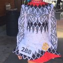 Dress X31563