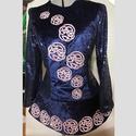 Dress X31568