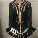 Dress X31600