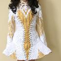 Dress X31625
