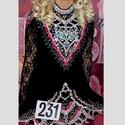 Dress X31664