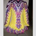 Dress X31671