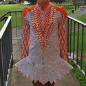 Dress X31688