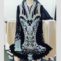 Dress X31696