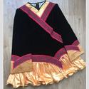 Dress X31776