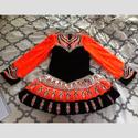 Dress X31801