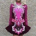 Dress X31821