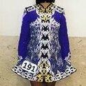 Dress X31831