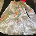 Dress X31837