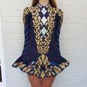 Dress X31869
